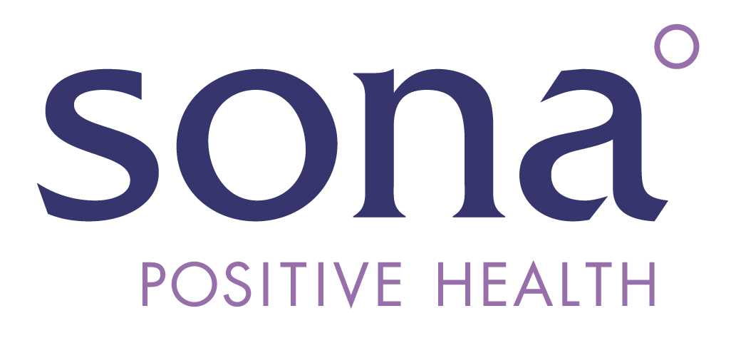 Sona Positive Health