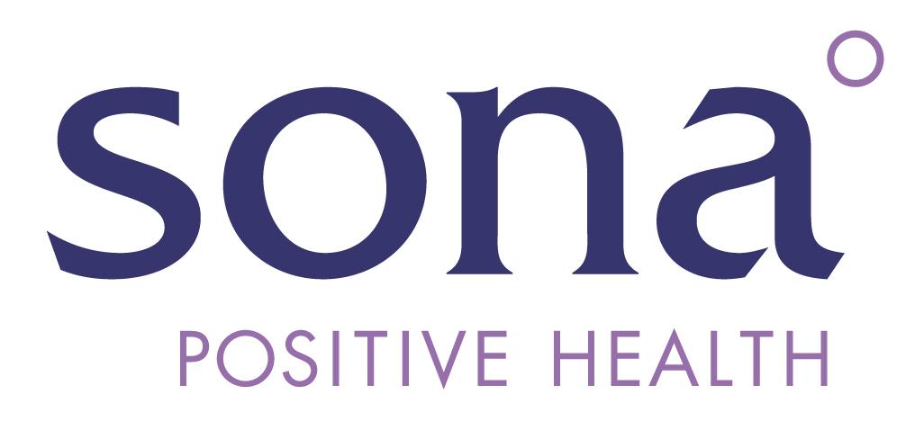 Sona Positive Health
